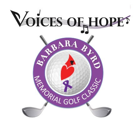 Voices of Hope: 10th Annual Barbara Byrd Golf Classic
